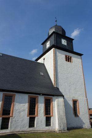 Frießnitz