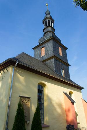 Uhlersdorf